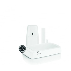 Honeywell Evohome Connected Security Kit 1 (HS911S)