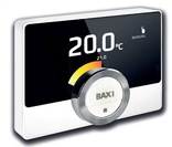Baxi uSense Smart Thermostat 7649277