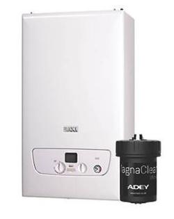 Baxi 824 System Boiler 7728289