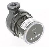 Lowara Ecocirc 25-6/130 Energy Efficient Domestic Circulator Pump 605008263