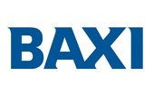 BAXI SILICONE DOOR SEAL 230174 (CLEARANCE)