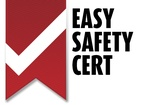 Easy Safety Cert - A Plumb Arena Recommendation