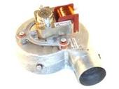 Alpha 1.012307 Fan Assembly (CB50)