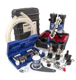 Adey MagnaCleanse Flushing System Kit (MACK01)