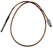 ANDREWS THERMOCOUPLE C132AWH