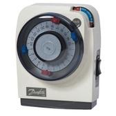 Danfoss 103 24Hr Electro-Mechanical Timeswitch