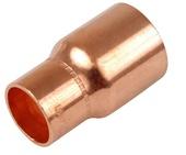 28x22mm Endfeed Reducer (Bag of 10) EF2228R10