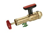 IMI Insert removal servicing tool 9721-00.000