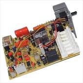 Baxi 231711BAX PCB (Kit) PF2 SOLO