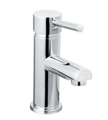 Cascade Bathroom Taps