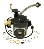Worcester 87161056560 Pump Assembly