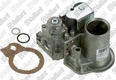 Vaillant 053471 Gas Valve - Now Use 0020110996