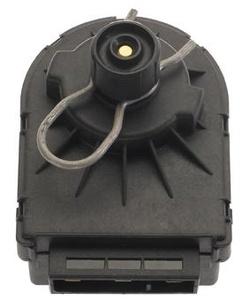 Worcester 87172043450 Motor