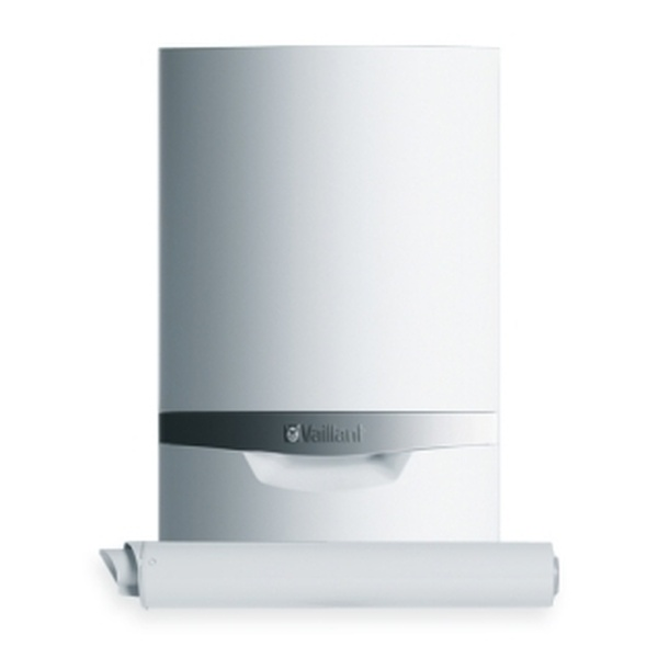 vaillant ecotec plus 824 combi boiler and flue pack. Black Bedroom Furniture Sets. Home Design Ideas