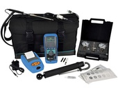 Kane 255 Combustion Analyser Oil Kit KANE25OILKIT