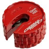 Nerrad Pro Slice Copper Tube Cutter 10mm NT2010PS