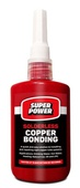Super Power 50ml Solderless Copper Bonding PGPSPCB
