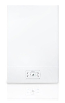 Vokera Easi-Flo LE 30kw Natural Gas Water Heater Inc Flue 20143494