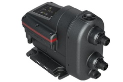 Grundfos Scala2 Variable Speed Home Booster Pump (98562865)