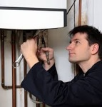 Combat High Energy Bills With An Annual Boiler Service